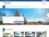 Travel Agency and Services In Chennai