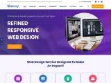 web design services in chennai -chennai web development