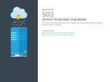 Chesiarray- Shoes Manufacturers & Retailer, Supplier
