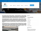 Alloy Steel Plate Traders in India