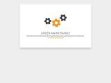 Chilli Cottage Glasgow | Order Food Online, Takeaway Restaurant