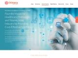 Custom Telehealth Software Development Company
