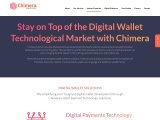 Digital Wallet Payment Solutions