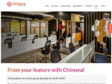 Chimera Technologies Reviews – Life at Chimera Technologies