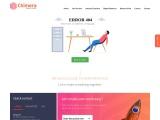 Peer to Peer Lending Software Solutions
