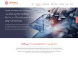 Software Development Company in Chennai