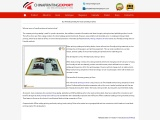 Eco-friendly printing for book printing in China
