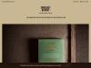 CHOCOLATE DISTRICT – Retail & Cafeteria / Online Shop