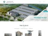 Gusu Food Processing Machinery Suzhou Co.,Ltd.