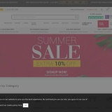 Up to 35% off sale at Choice Furniture Superstore