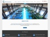 Steam Turbine | Steam Turbines Manufacturer in India – CTMI