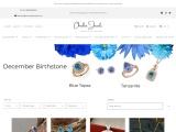 Tanzanite Rings Online at Best Prices at Chordia Jewels