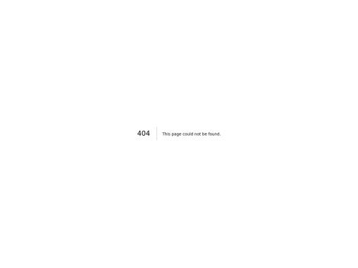 Buy Designer Jute Bags Online – Chouhan Rugs
