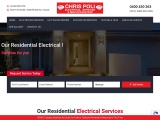 Looking For Emergency Electricians in Penrith?