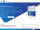 How to Backup/Migrate/Save HostGator Emails?