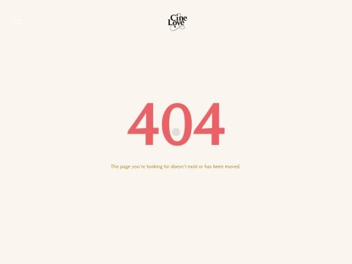 Book Best Candid Wedding Photographer In Delhi | Cinelove