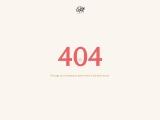 Book Best Candid Wedding Photographer In Jaipur | Cinelove