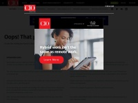 https://www.cio.co.uk/it-strategy/how-cios-are-using-open-data-3673685/