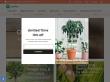 Citrus.com coupon code