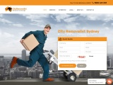 Best Furniture Removalists Sydney For Residential And Commercial Relocation