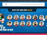 Gate Online Coaching for Civil Engineering