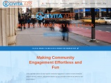 Choose the right online community engagement mobile application