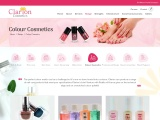 Nail Care Products manufacturers | Nail Enamel Manufacturers in India
