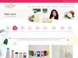 Hair Care Shampoo Manufacturers In India – Clarion Cosmetics