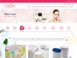 Skin Care Manufacturer in India | Face Wash Manufacturer – Clarion