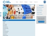 Best Pharmaceutical Chemicals Supplier – Classic Chemicals