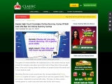 Kerala high court considers Online Rummy, Game of Skill and lifts ban on online rummy games