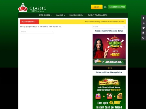 Online Rummy – Ways to Turn Your Opponent into Opportunities