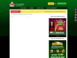 Play Rummy Online Free – What Kind of a Rummy Player Are You?