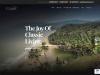 Real estate developers in Goa