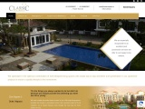 Classic Square – Best Real Estate Developers in Goa