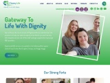 NDIS Assistance with Daily Living In Central Coast, Hunter New England, Wagga Wagga, New Castle