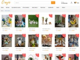 Buy Home Decor Items Online India At Best Price– Clayie.com