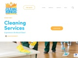 Cleaning Company in Sydney and Bondi