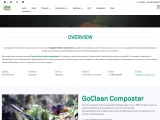 What is Waste Management Machine?-Clean India Ventures