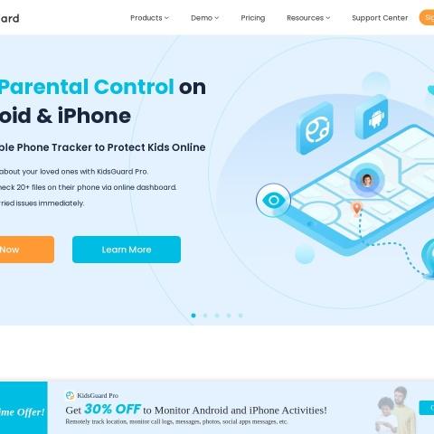 ClevGuard Coupon Codes, ClevGuard coupon, ClevGuard discount code, ClevGuard promo code, ClevGuard special offers, ClevGuard discount coupon, ClevGuard deals