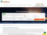 Get Best Deals and Cheap Flight Booking on Bellview Airline Flights