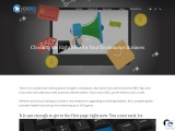 Choosing The Right SEO For Your Ecommerce Business