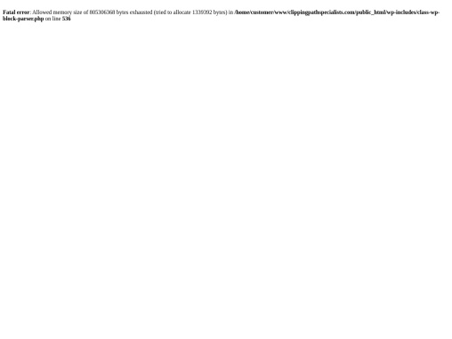 Photoshop Tutorial (Step by Step) – How to add drop shadow in photoshop