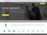Why Clone Scripts Are Important For Your Business?
