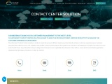 Contact Center Solution in India