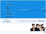 Why HR Outsourcing is Important?