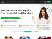 CloudNext.uk Coupon August 2021