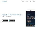 duplicate photo,video,media cleaner for iphone user