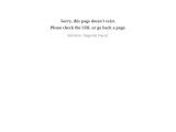 duplicate photo,video,media cleaner app blogs