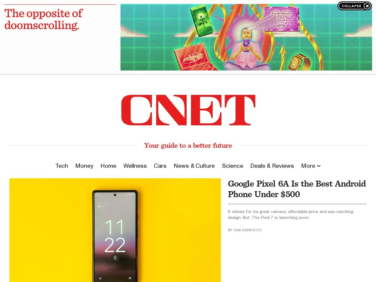 2019 Infiniti Q60 review: Can power top subpar tech?     – Roadshow
